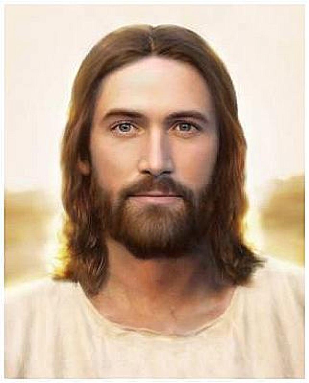Иисус 4