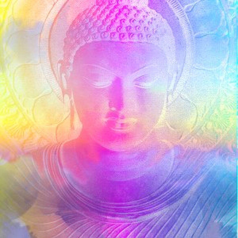 Будда рассказывает о буддизме