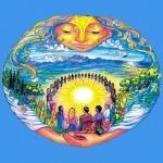 Мать Земля об уникальности человека (статья третья)
